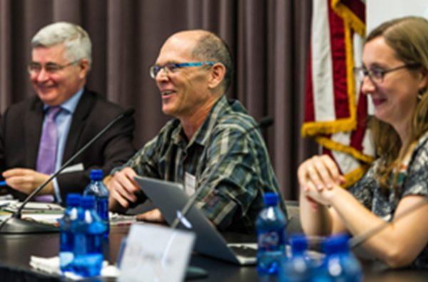 2016 Braun Symposium