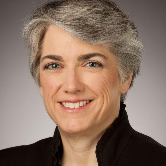 Dean (2017-2021)