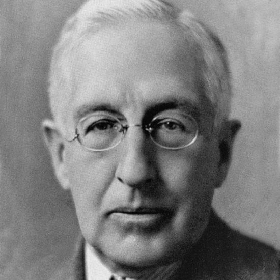 Dean (1904-1943)