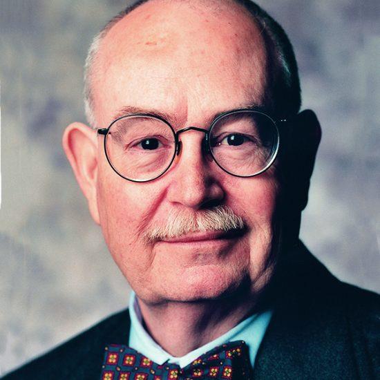 Dean (1987-1990)